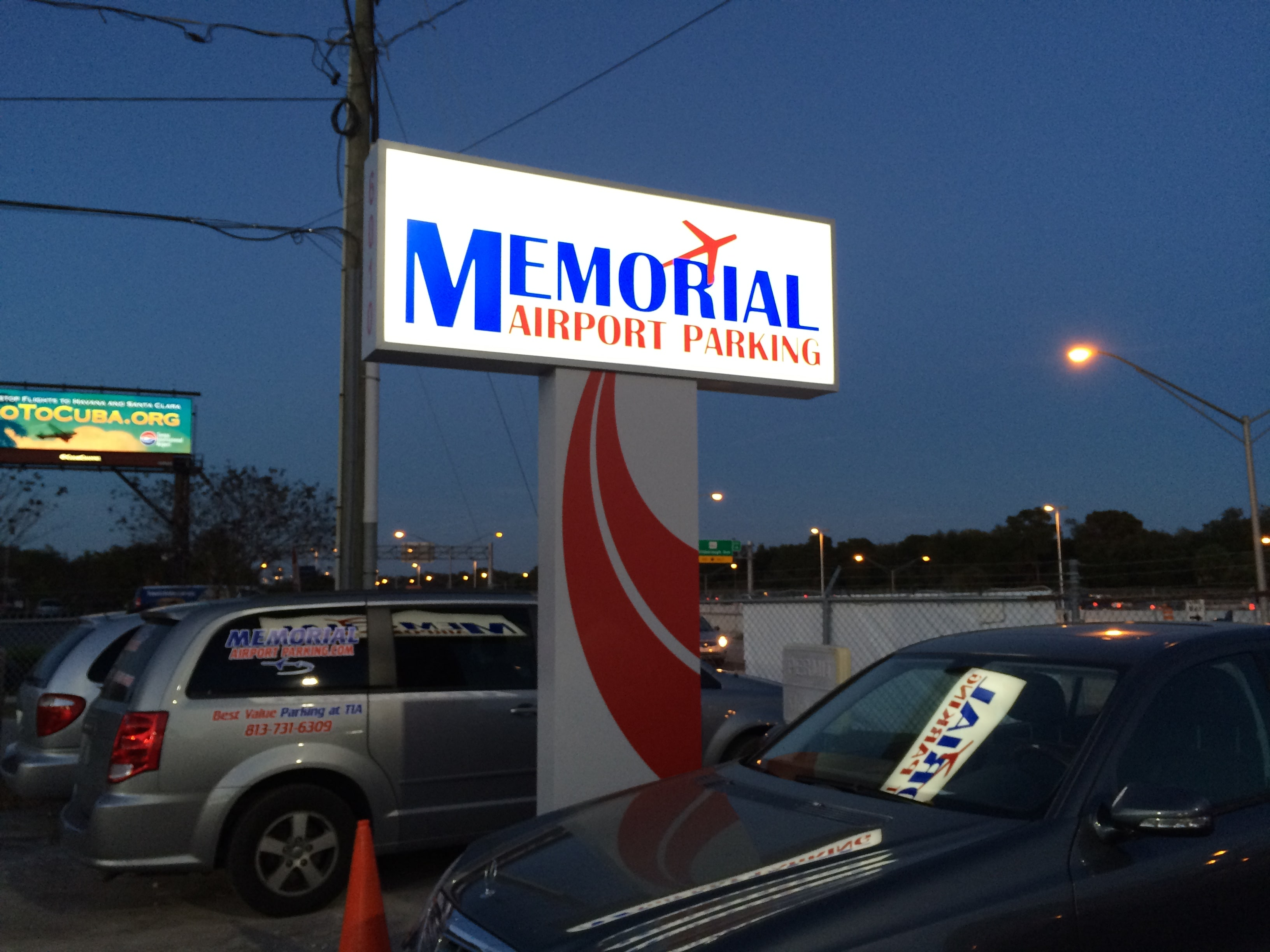 Memorial Parking Tampa Coupons - bossmixe.gq CODES Memorial Airport Parking Tampa Coupon CODES Get Deal TPA Tampa Airport Parking Coupons & Promo Codes CODES Get Deal When you are looking for parking, the last thing you want to be worried about is the price.